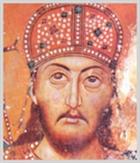 Цар Душан