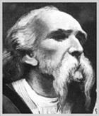 Филип Вишњић