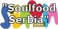 """Soulfood Serbia"""